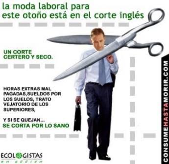 El inquietante éxito del planeta El Corte Inglés por Diego Sanz Paratcha (Diagonal)